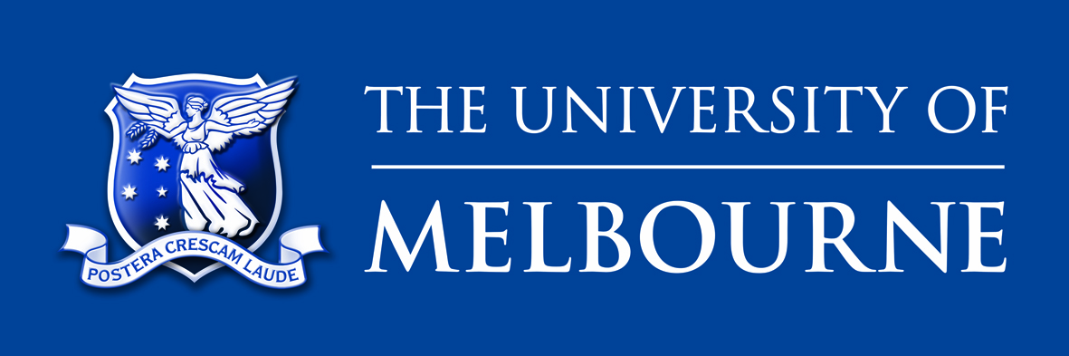 how to change course unimelb